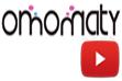 youtubefb