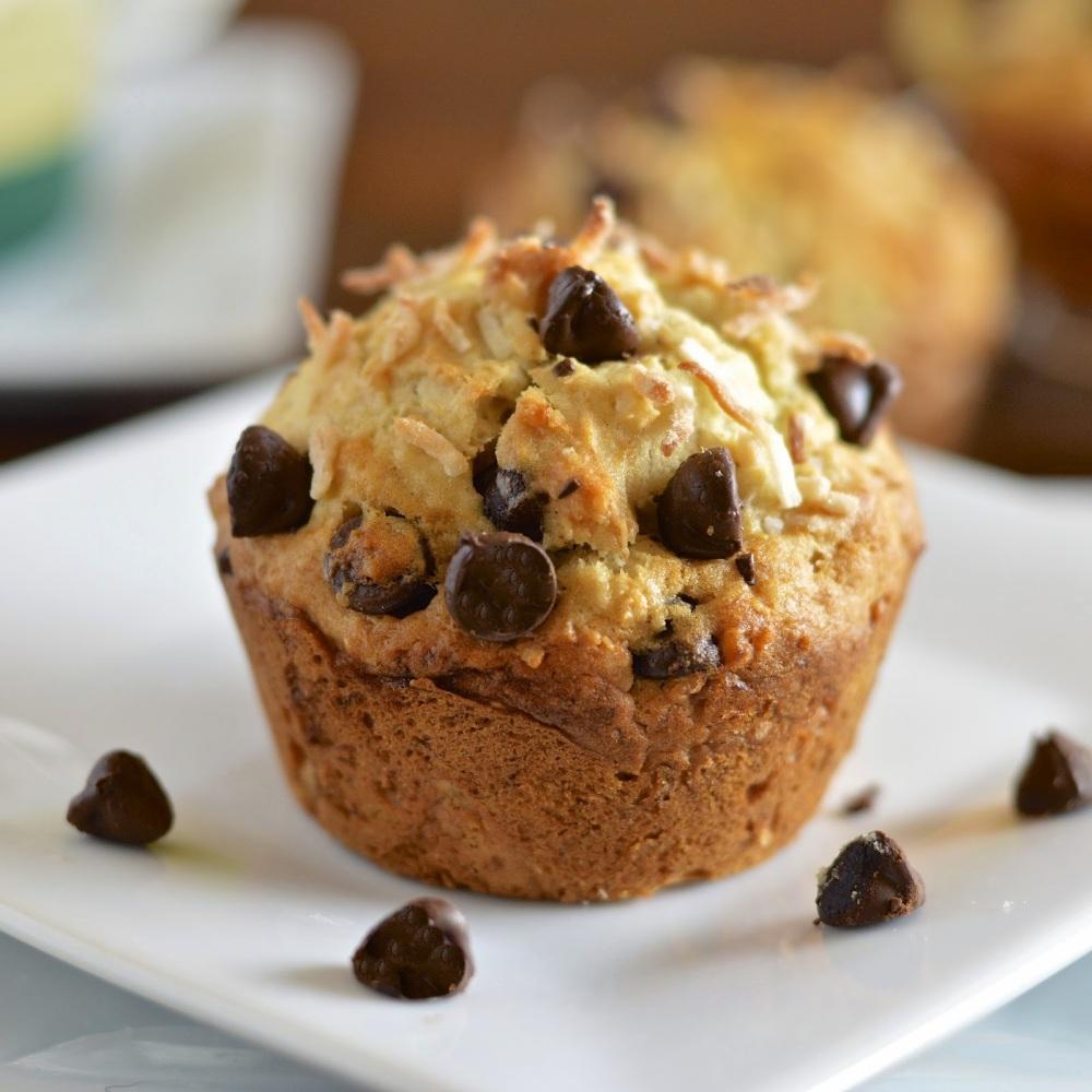 banana-chocolate-chip-coconut-muffin1